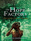 The Hope Factory (eBook)